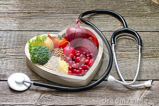 13 healthy-food-heart-cholesterol-diet-concept-vintage-boards-61841247