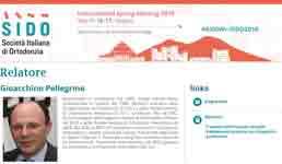 Raccomandazioni_Cliniche_2017_Ministero_della_Salute_parte_Ortodonzia